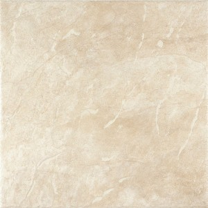 Pizarra Natural Beige