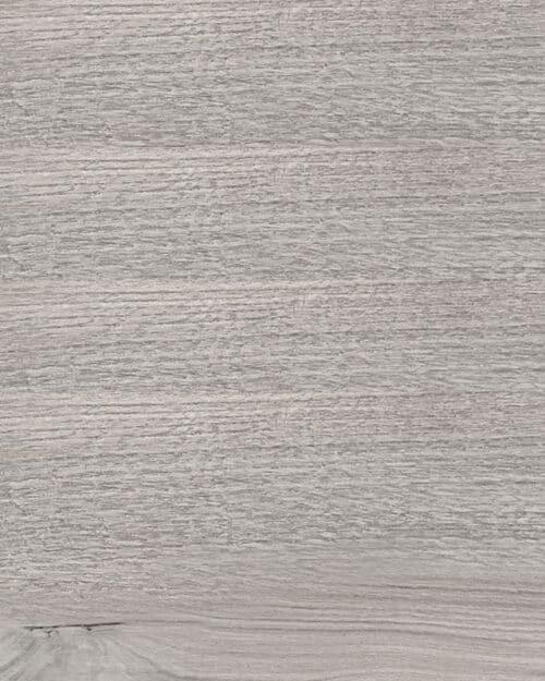 Bellver Grey | Porcelanato de la marca ITT