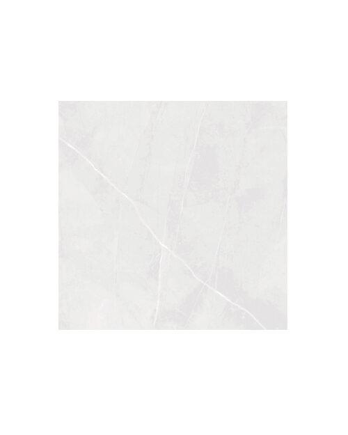 Porcelanato Bali Blanco 60x60