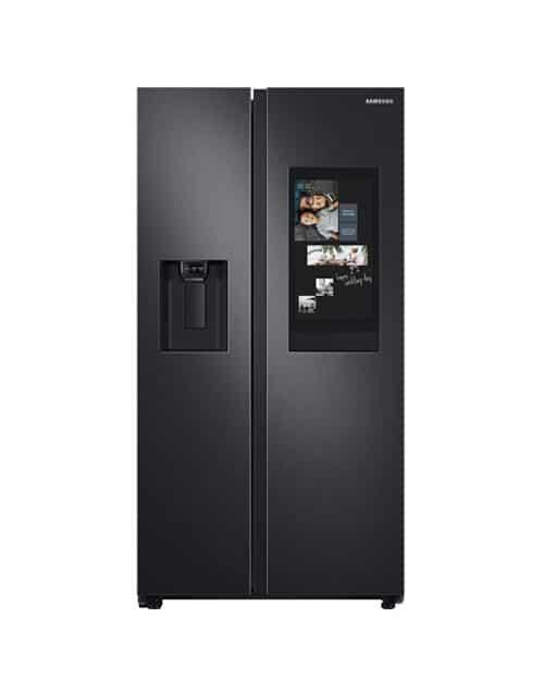 Refrigerador Side By Side Family Hub