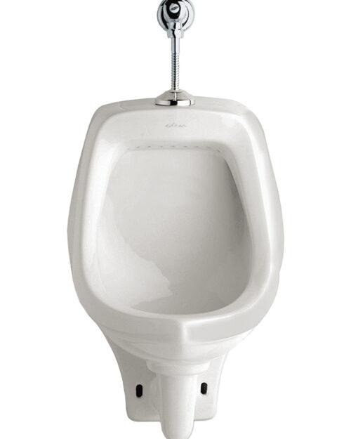 Urinario Colby Plus